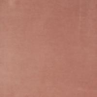 S1514 Blush Fabric