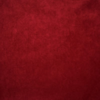 S1516 Rouge Fabric