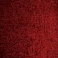 S1517 Ruby Fabric
