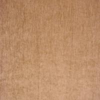 S1521 Jute Fabric