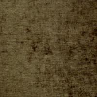 S1522 Tigers Eye Fabric