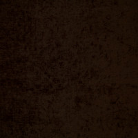 S1523 Chocolate Fabric