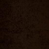 S1523 Chocolate Fabric