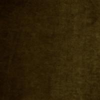 S1524 Bark Fabric