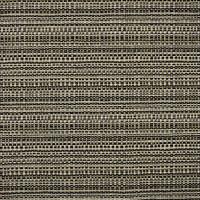 S1525 Granite Fabric