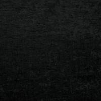S1527 Caviar Fabric