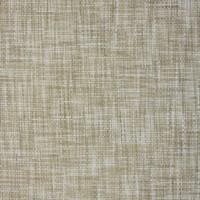 S1531 Stonewash Fabric