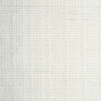 S1533 Optic White Fabric