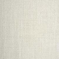 S1535 Ivory Fabric