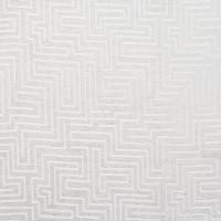 S1537 Stone Fabric