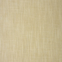 S1545 Natural Fabric