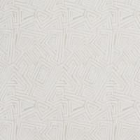 S1548 Maze Fabric