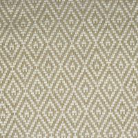 S1552 Linen Fabric