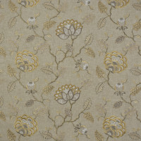 S1555 Wheat Fabric