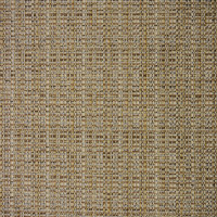 S1556 Linen Fabric