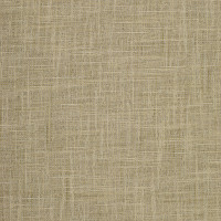 S1557 Flax Fabric