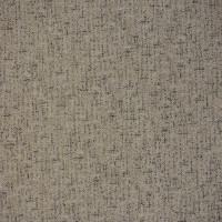 S1563 Stonewash Fabric