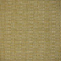 S1571 Citrine Fabric