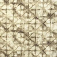 S1572 Quartz Fabric