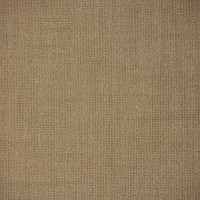 S1580 Wheat Fabric