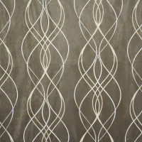 S1587 Linen Fabric