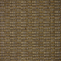 S1588 Tigers Eye Fabric