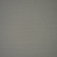 S1614 Pearl Fabric