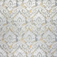 S1615 Travertine Fabric