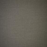 S1616 Dove Fabric