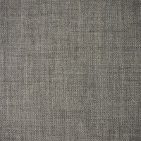 S1619 Pebble Fabric