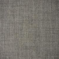 S1619 Pebble Fabric
