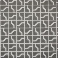 S1621 Grey Fabric