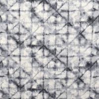 S1622 Graphite Fabric