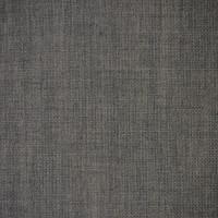 S1624 Stone Fabric