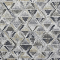 S1625 Travertine Fabric