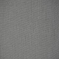 S1626 Fog Fabric