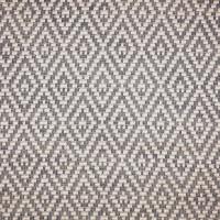 S1628 Travertine Fabric