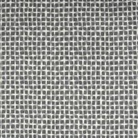 S1631 Chromium Fabric