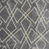 S1632 Silver Fabric