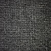 S1640 Cement Fabric