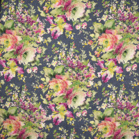 S1641 Cindersmoke Fabric