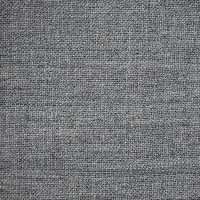 S1642 Ash Fabric