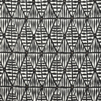S1646 Chromium Fabric