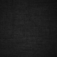 S1648 Graphite Fabric
