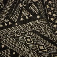 S1649 Onyx Fabric