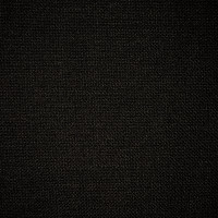 S1656 Ebony Fabric