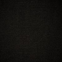 S1656 Ebony Fabric