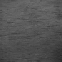 S1659 Smoke Fabric