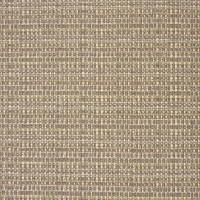 S1660 Smokey Quartz Fabric