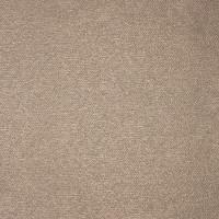 S1666 Blush Fabric